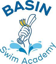 Basin Swim Academy Circle Logo.jpg