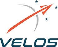 Velos Logo Color.jpg