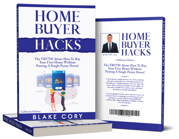home buyers 1- new thickness- transparen