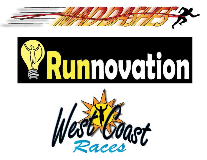 Marathon Company Logos