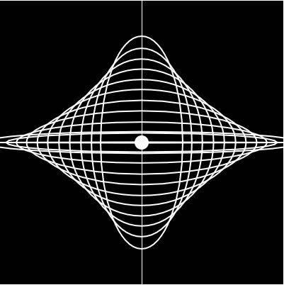 curves2.JPG