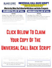 Universal Call Back Script edited.png