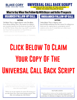 Universal Call Back Script edited.png