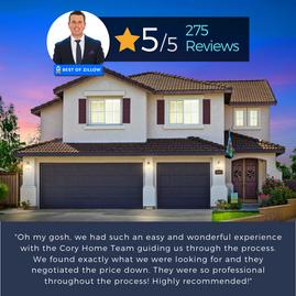 Blue House Real Estate Postcard.png