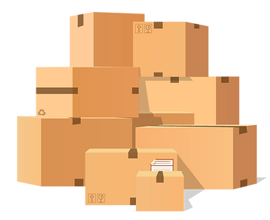 Boxes.png