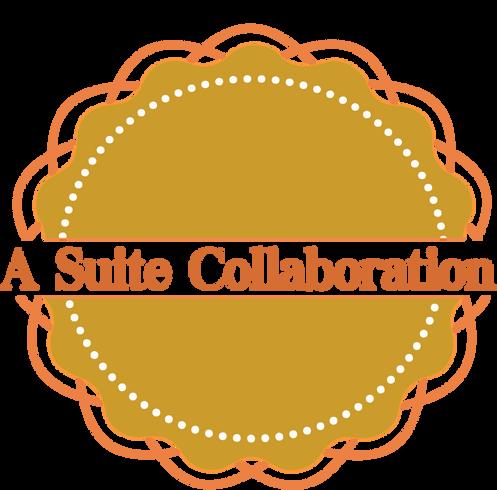 A Suite Collaboration Logo