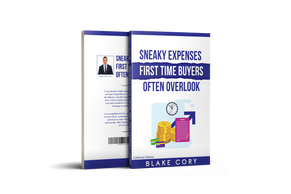sneaky expenses 2- mockup 3D transparent