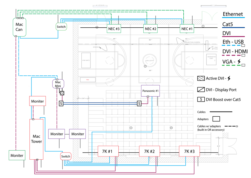 Sock System Diagram-01.png