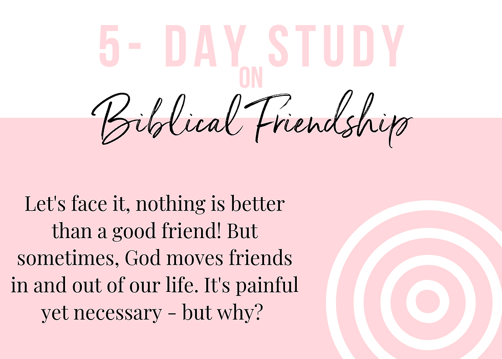 friendship study 1 (1).png