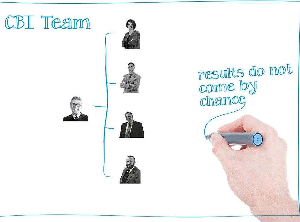 Team2019_4p.jpg