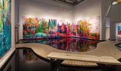 Angell Gallery