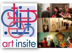 art-insite-1-638