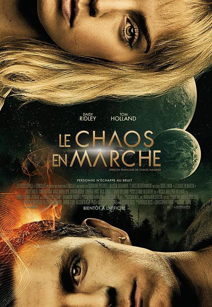 LE-CHAOS-EN-MARCHE