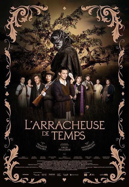 L-ARACHEUSE-DE-TEMPS