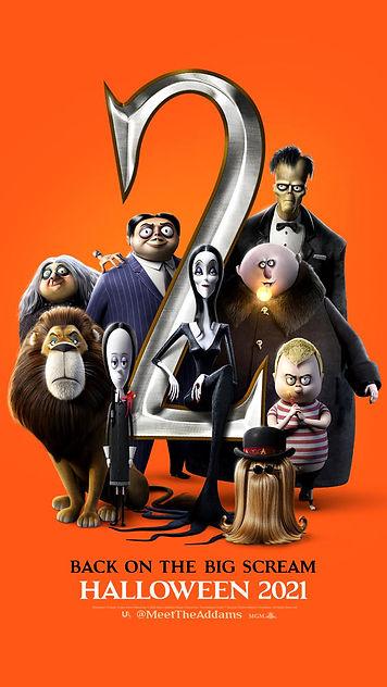 La-famille-Addams-2