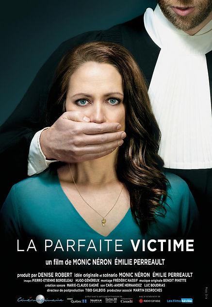 LA_PARFAITE_VICTIME