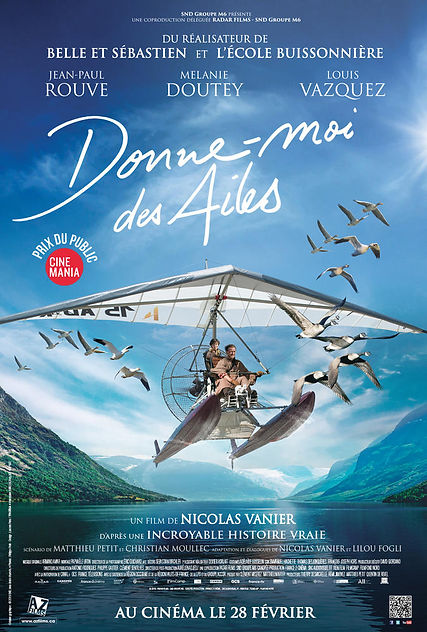 DONNE-MOI-DES-AILES