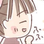 日常アイコン.jpg