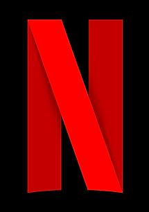 Netflix N logo.png