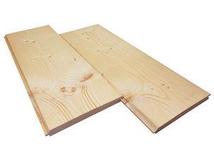 צפוי עץ רחב להתקנה על קורות הפרגולה או הגג רעפים ניתן לצפות במחירים במחירון שלנו