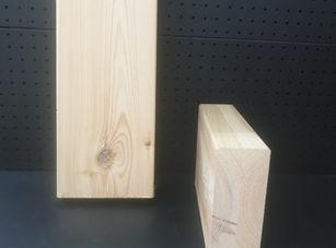 קורות עץ גושני לפרגולה 8 על 20 מחיר