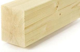 """מחירון עצים לפרגולות עץ גושני 15 על 20 במחירון מפורטים כל סוגי העצים לפרגולות עצים לגדרות עצים לדק  המחירים באתר כוללים מע""""מ"""