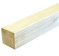 עץ לפרגולה קורות עץ גושני 8 על 8 לפרגולה לגדר במחסן עצים עץ מרקט ניתן לבחור כל מידה של העץ באפשרותך גם לקנות עץ חתוך למידה להרכבה עצמית