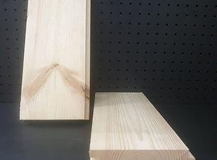 עץ גלריה 1.5 צול