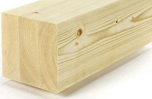 מחירון מחסן עצים עץ מרקט עץ גושני 20 על 20