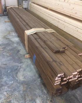 מחירון מחסן עצים עץ מרקט , מחסן עצים באיכות גבוהה , מחירים ללא תחרות