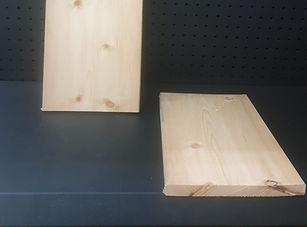 מחירון מחסן עצים לוחות עץ אורן 2.5 על 15 במחירון מפורטים כל המחירים לעצים לפרגולות ניתן לראות במה אפשר להשתמש בכל עץ ניתן גם לקנות עץ לפרגולה להרכבה עצמית