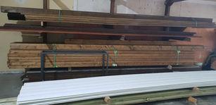 עץ מרקט באפשרותך לקנות במחסן העצים שלנו כל העץ לפרגולה כולל עמודים קורות עץ לוחות הצללה וסנטף חתוך למידה ניתן לקנות גם עץ צבוע בכל גוון ומוכן להרכבה עצמית