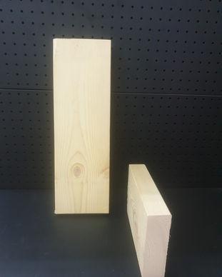 קורות עץ 5 על 15 מחיר