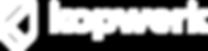 Kopwerk - Logo (wit).png