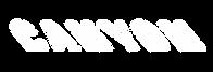 Canyon logo white.png