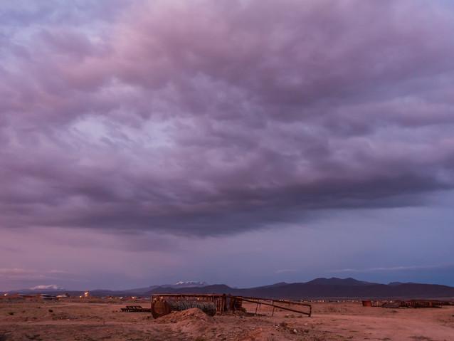 Salar_Uyuni_Train_Cemetary_Sunset-69.jpg