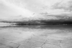 Salar_de_Uyuni-74