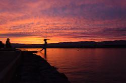 Sunset_gva-2