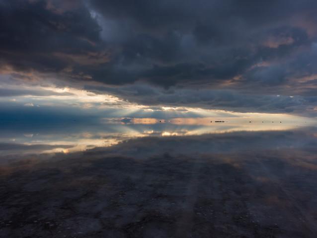 Salar_de_Uyuni-176.jpg