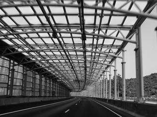 HK_tunnel_1.jpg