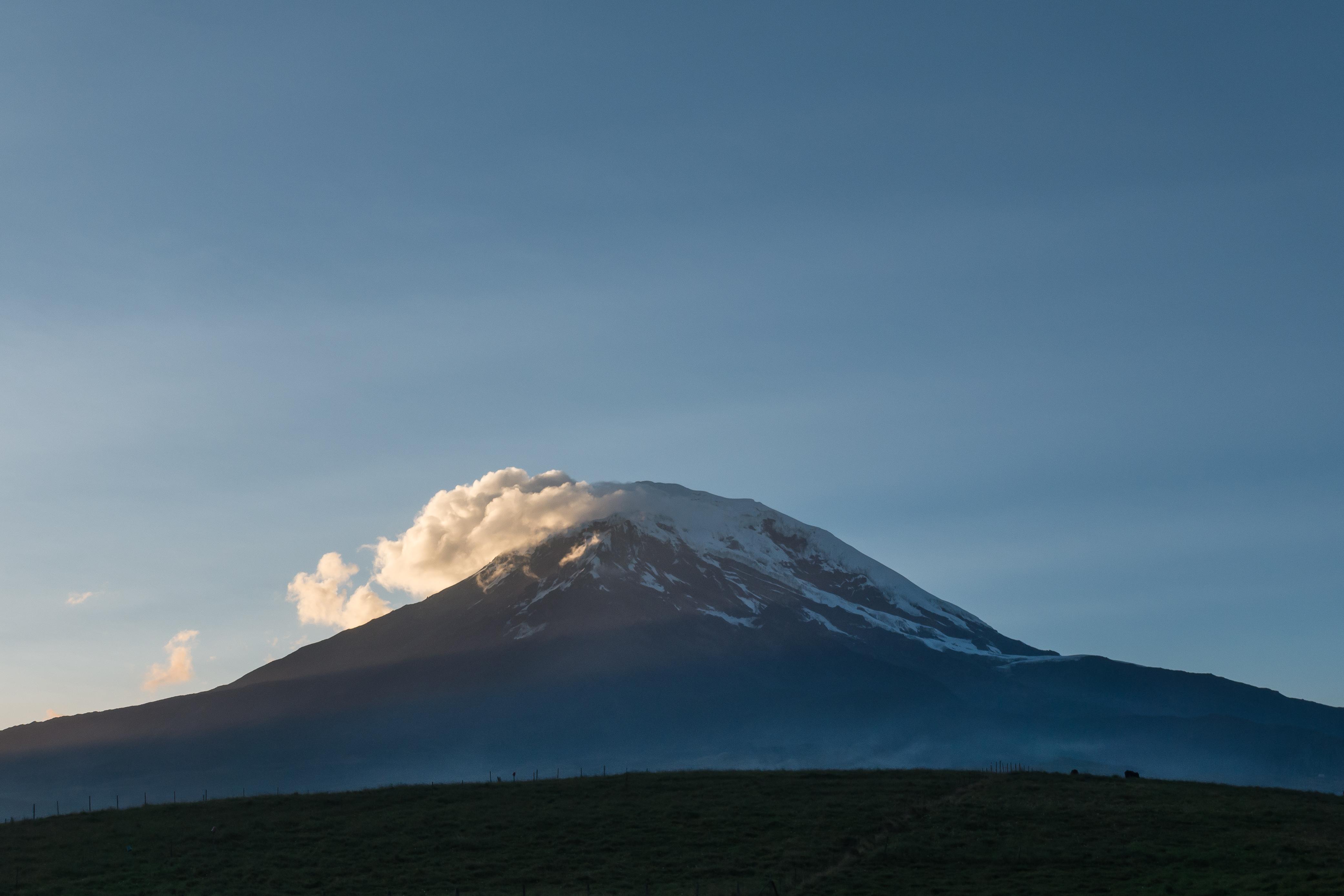Chimborazo_volcano-8