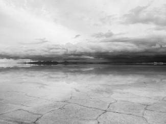 Salar_de_Uyuni-74.jpg