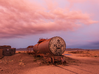 Salar_Uyuni_Train_Cemetary_Sunset-62.jpg