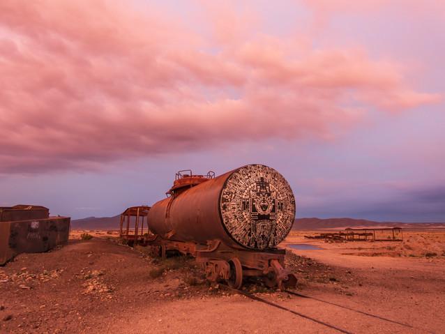 Salar_Uyuni_Train_Cemetary_Sunset-62.jpg