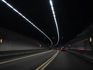 HK_tunnel.jpg