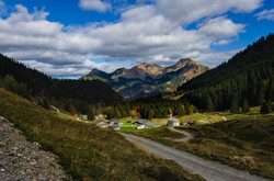 French_Alps_Fall-12