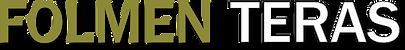 folmen_logo.png