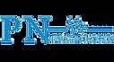 logo-medical.png