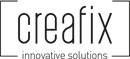 crea fix logo