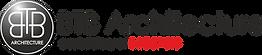 BTB Architecture Logo.png